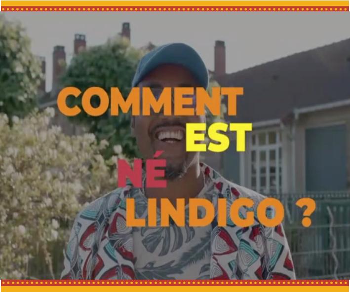 ITW Lindigo